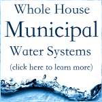 Municipal Water Systems CuZn thumbnail