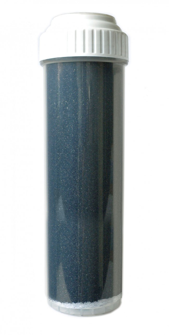 bc1 fluoride calcium based carbon water filter replacement cartridge - Fluoride Filter