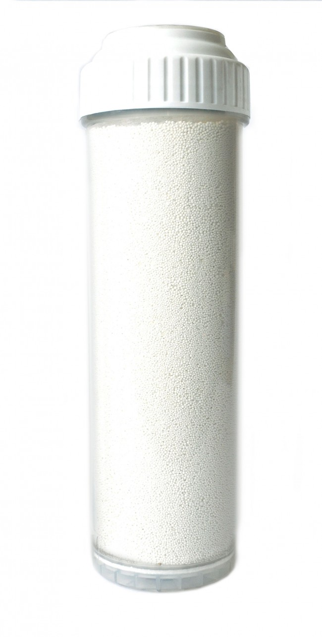 fr1 fluoride water filter replacement cartridge