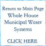 Return to Main Municipal Whole House