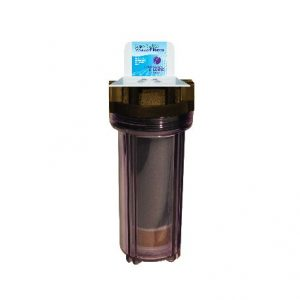 Hydroponic Garden Water Filters