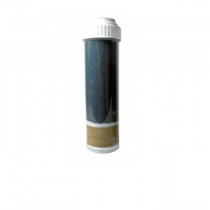 Wide Spectrum Replacement Cartridges (At least 1 required for all countertop and under counter systems)