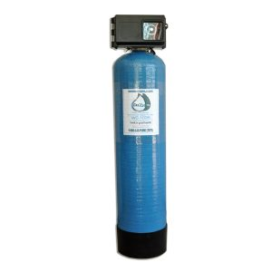 WC-Series Commercial Water Purifiers